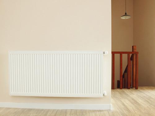 家用暖气片图片