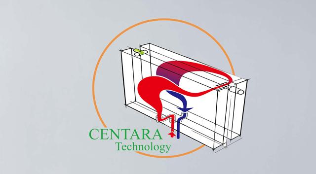 CENTARA系列