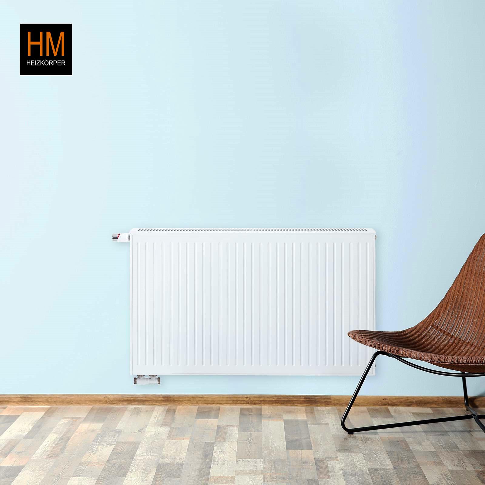 家用暖气片
